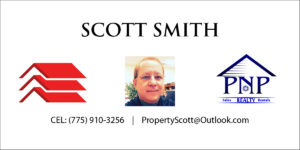 Property Scott